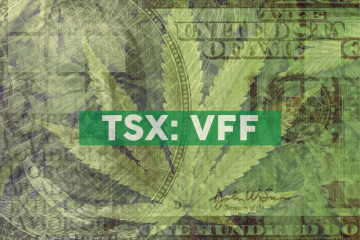 Toronto Stock Exchange Introduces the TSX30