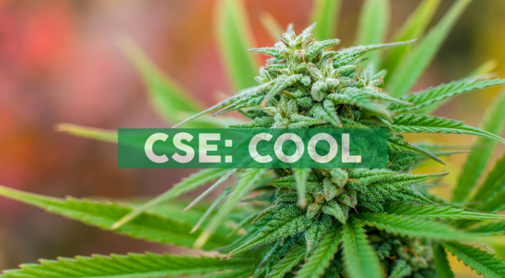 Core One Labs' Subsidiary, Core Isogenics Inc., Begins Harvesting Indoor Grow