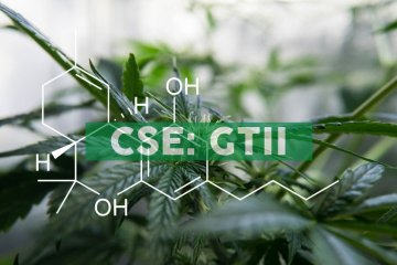 Green Thumb Industries (GTI) to Open Rise Lakewood on December 31, the City's First Cannabis Store and the Fourth Rise™ Store in Ohio