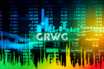 GrowGeneration Purchases all the Assets of GrowWorld