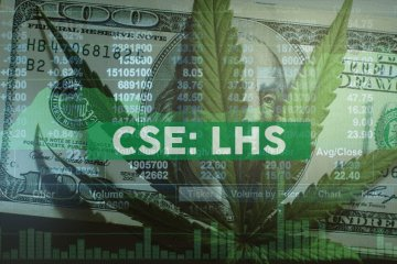 Liberty Health Sciences Will Open Its 22nd Dispensary in Orlando, First in Orange County