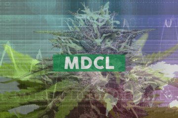 Medicine Man Technologies Acquisiton Target, MedPharm, to Launch a Landmark Randomized Clinical Trial Taking Aim at Treating Alzheimer's with Cannabis