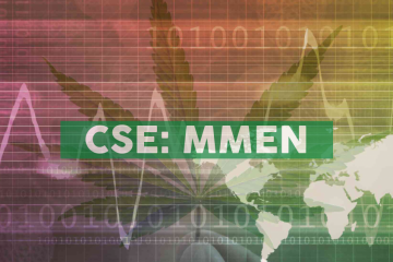MedMen Strengthens Balance Sheet, Provides Updated Guidance and Enhances Corporate Governance