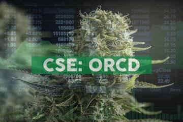 Orchid Essentials Begins Trading on the CSE