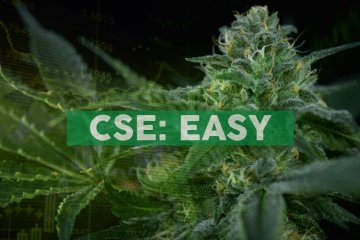 SpeakEasy Signs LOI with CannaOne to Launch the First CBD E-com Marketplace in Canada