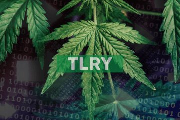 Tilray® Expands Global Leadership Team With New Manitoba Harvest President