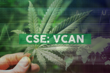 Ventura Cannabis (VCAN) Gets Conditional Regulatory Approval to Close Kush Rush Acquisition