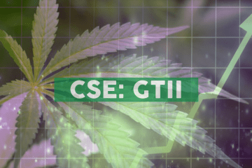 Green Thumb Industries (GTI) Announces Successful Launch of Adult-Use Cannabis Sales in Illinois and Opening of Rise Joliet on January 1
