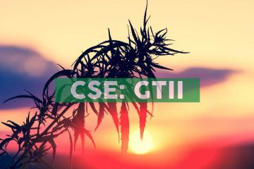 Green Thumb Industries (GTI) Continues its Social Equity License Education Assistance Program (LEAP) with Pro Bono Mentoring for Craft Grower, Infuser and Transporter Licenses in Illinois