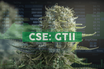 Green Thumb Industries (GTI) to Open Rise Quincy, Its Seventh Cannabis Store in Illinois and 41st in the Nation, on January 31