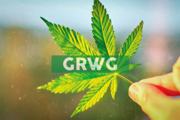 GrowGeneration Reports Record Fiscal Year 2019 Revenues of $80 Million
