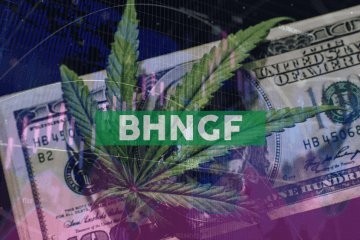 Bhang and Origin House Mutually Terminate License Agreement