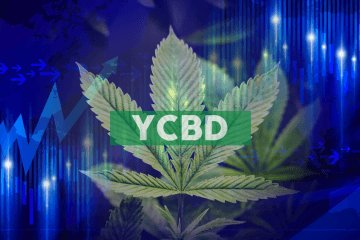 CbdMD Celebrates Inaugural National CBD Month as Official Founder