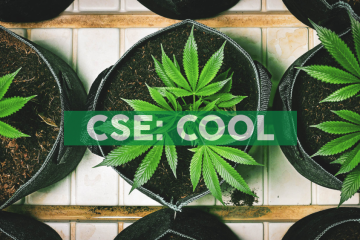 Core One Labs Inc. Subsidiary, CSPA Group, Inc., Continues to Expand Extraction Capabilities with White Label and Wholesale Products