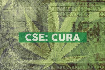 Curaleaf Holdings, Inc. Announces Upsizing and Closing of $300 Million Senior Secured Term Loan Facility