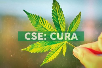 Curaleaf to Open First Adult Use Cannabis Dispensary on Cape Cod, Massachusetts