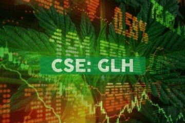 Golden Leaf Holdings Announces President Stanley Grissinger to Assume Role of Interim CFO