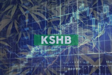 KushCo Holdings to Offer Equipment Financing to Network of Thousands of Cannabis and CBD Operators by Acquiring Interest in Xtraction Services