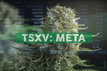Meta Growth Provides Update on Sale of Medical Cannabis Clinics Division