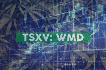 WeedMD Subsidiary Starseed Medicinal Signs LiUNA's London, Ontario Local to Medical Cannabis Program