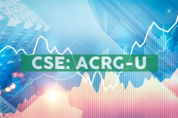 Acreage Holdings Reports Fourth Quarter and Full Year 2019 Results