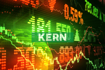 Akerna Corp. Announces Second Quarter Fiscal Year 2020 Earnings Release and Conference Call Information