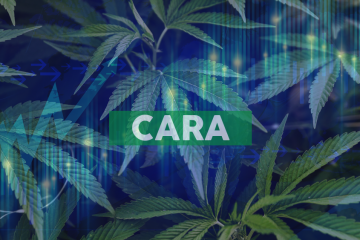 Cara Therapeutics to Announce Fourth Quarter and Full Year 2019 Financial Results on February 27, 2020