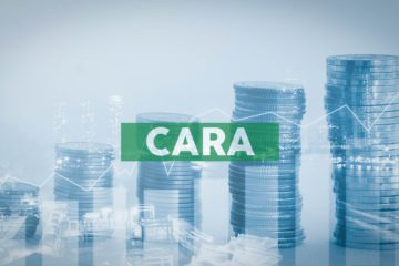 Cara Therapeutics Reports Fourth Quarter and Full Year 2019 Financial Results