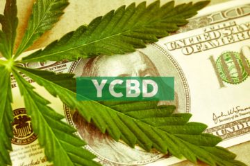 CbdMD Redefines the CBD Industry with New Broad Spectrum Formula