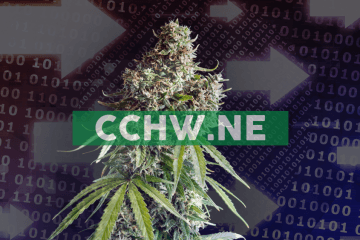 Columbia Care Announces Launch of Pioneering Research Study to Identify Genetic Factors Affecting the Efficacy and Safety of Medical Cannabis