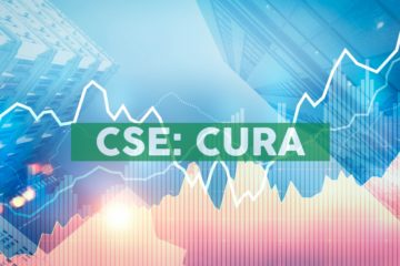 Curaleaf Receives Clinical Registrant Designation by the Pennsylvania Department of Health