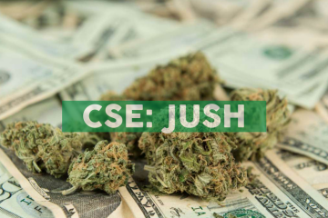 Jushi Holdings Inc. Announces Stock Purchase by Founder and Co-President Erich Mauff