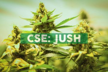 Jushi U.S. Subsidiary Closes Acquisition of Remaining 25% Interest in Two Cannabis Dispensaries in Illinois