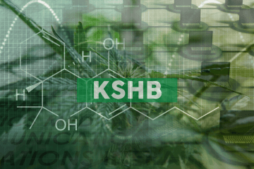 KushCo Holdings, Inc. Prices $16 Million Registered Direct Offering