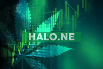 Halo Announces Signing Definitive Agreement of the North Hollywood Cannabis Dispensary Licensee