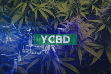 CbdMD Announces Better Choice Company Board Member Michael Young Becomes an Advisor to cbdMD