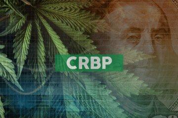 Corbus Pharmaceuticals Announces Proposed Public Offering of Common Stock