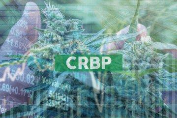 Corbus Pharmaceuticals Announces Pricing of Public Offering of Common Stock