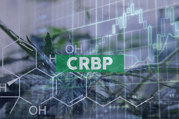 Corbus Pharmaceuticals Announces Closing of $46 Million Public Offering of Common Stock including Full Exercise of Underwriters' Option to Purchase Additional Shares