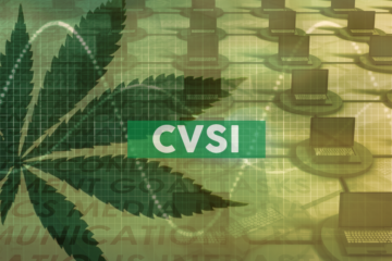 CV Sciences, Inc. to Announce Full Year 2019 Results on March 10, 2020