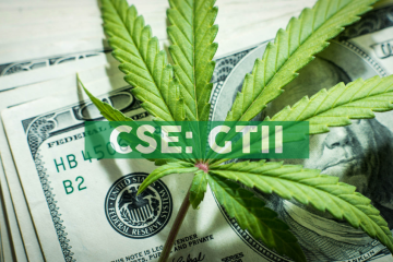 Green Thumb Industries (GTI) Closes on Transaction With Innovative Industrial Propertiesto Sell and Lease Back Its Toledo, Ohio Processing Facility