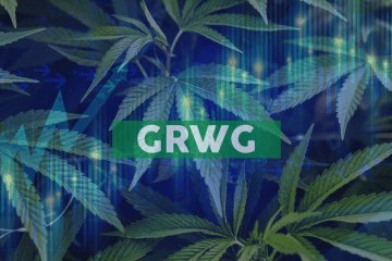 GrowGeneration Corp. Achieves Another Milestone & Further Recognition With Addition To The Cannabis ETF (NYSE: THCX)