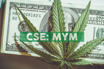 MYM Subsidiary, Sublime Culture Inc., Receives Cannabis Cultivation License From Health Canada