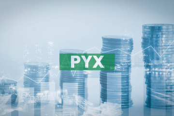 Pyxus International, Inc. Reports Fiscal Year 2020 Third Quarter Results