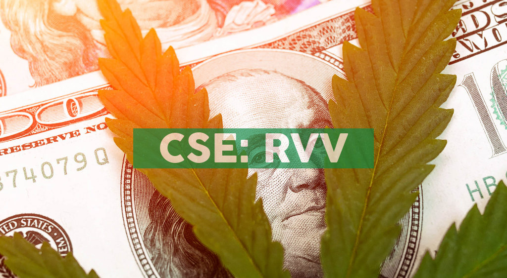 Revive Enters into Psychedelics Market with Letter of Intent to Acquire Psilocin Pharma Corp.