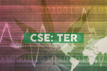 James E. Wagner Cultivation Sets Fiscal Q1 2020 Earnings Conference Call for Friday, February 21, 2020 at 3:00 p.m. ET