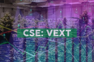 VEXT Science Strengthens Executive Team and Appointment of New Directors