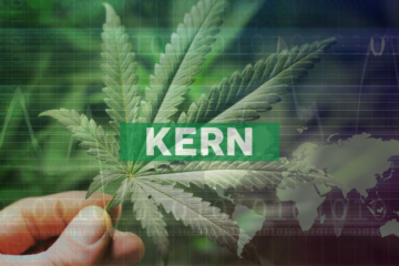 Akerna Flash Report: The Cannabis Industry is Thriving During The Pandemic