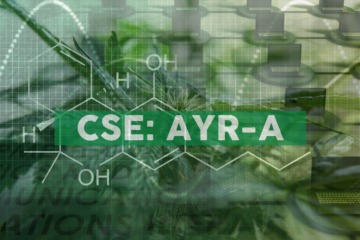 Ayr Strategies Provides Latest Update in Response to COVID-19 Developments