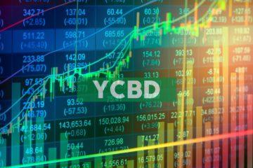 Corporate Message From cbdMD, Inc. Chairman Martin Sumichrast